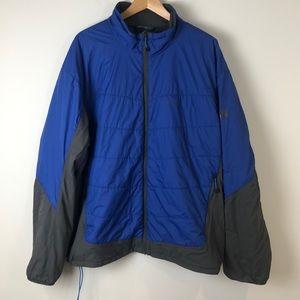 Eddie Bauer First Ascent Primaloft Jacket - 2XL
